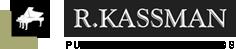 R Kassman